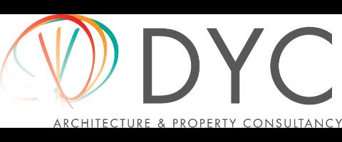 Darren Young & Co Ltd (DYC)