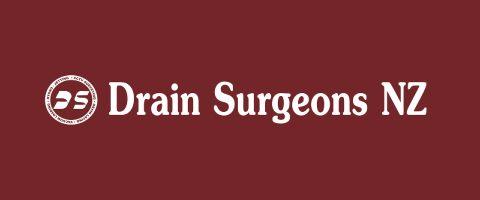 Drain Surgeons NZ