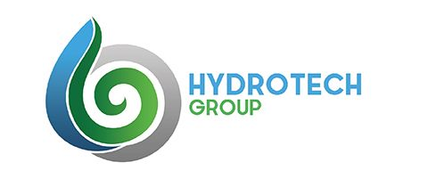 Hydrotech Group