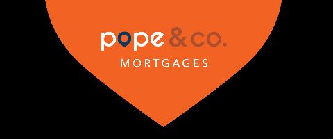 Mortgage Adviser Assistant - Paraparaumu