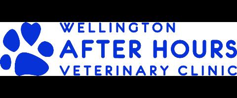 Experienced Vet Nurses - Wellington After Hours