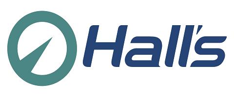 Halls Group