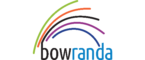 Bowranda Roofs and Blinds Sales Rep