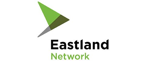 Eastland Group