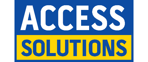 Access Solutions Ltd