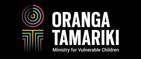 Social Worker - Oranga Tamariki
