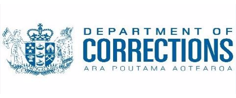 Corrections Officers - Wellington