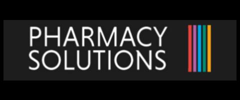 Pharmacy Solutions Ltd