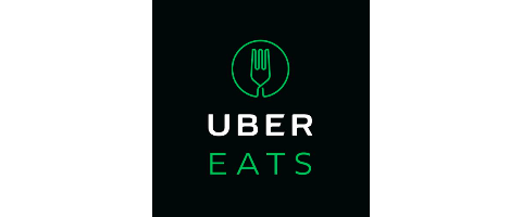 UberEATS Part Time Delivery - Drive or Bike