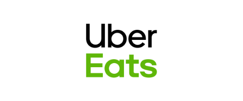 Delivery Partner - Uber Eats