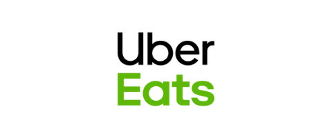 Uber Eats Delivery - Driver