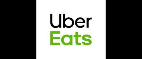 Delivery Partner - Uber Eats