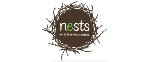 Early Childhood Superstar Required
