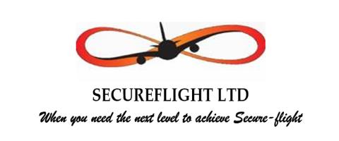 Pre-Flight Security Personnel
