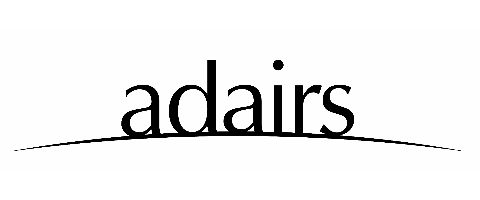 Adairs Hamilton | Casual Sales | New Store!