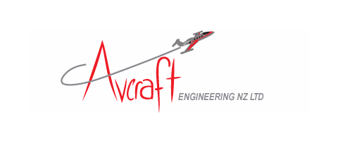 Aircraft Maintenance Engineers