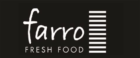 Food Retail Assistants - Full Time