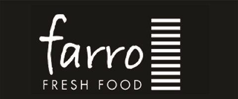 Farro Fresh