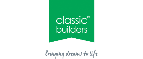 Builders and Labourers - we need you!