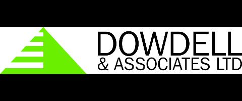Dowdell and Associates Ltd