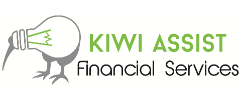 Ethical Financial Advisers Needed