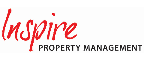 Property Management - Wellington