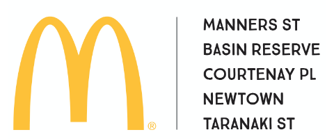 Maintenance Assistance (McDonald's)
