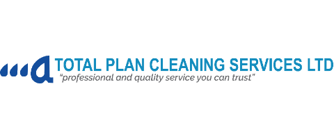 Total Plan Cleaning Services Limited