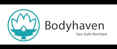 Massage and Beauty Therapist