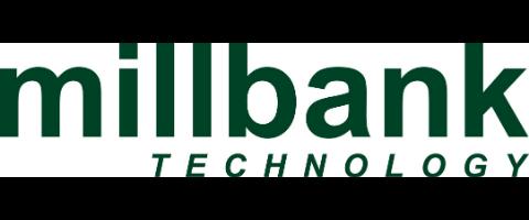 Millbank Technology Ltd