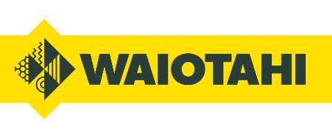 Listings from Waiotahi Contractors Ltd - Trade Me Jobs
