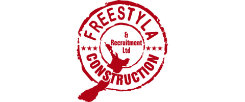 Leading Hands, Carpenters & Hammer Hands Apply Now
