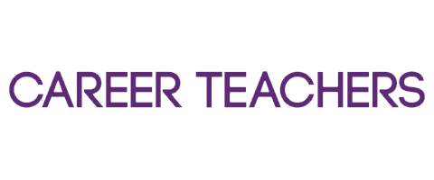 PE Teacher - Relocate to London