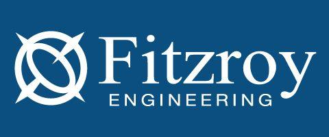 Mechanical Fitter/Welder - Contractors
