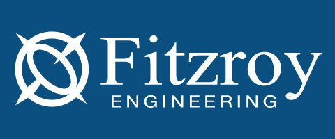 Information Systems Manager