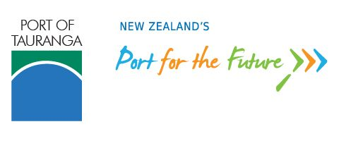 Hospitality & tourism jobs in New Zealand - Trade Me Jobs