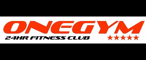 Gym Membership Sales Guru