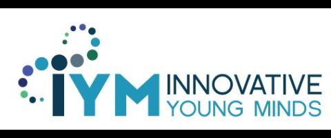 Innovative Young Minds Charitable Trust