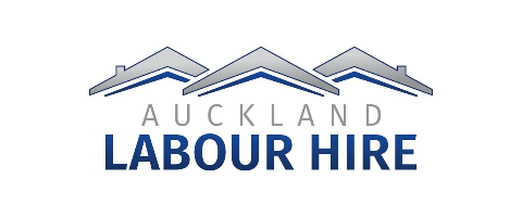 Labouring jobs auckland