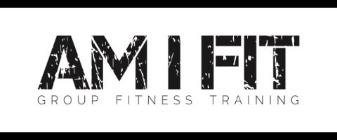 Group Instructor / Personal Trainer