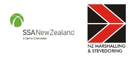 Stevedore -Casuals (Based at the Port of Tauranga)