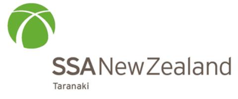Operations Supervisor - SSA Taranaki