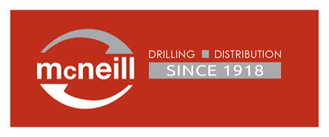 Drilling Sales Manager
