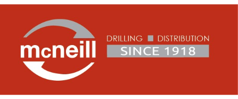 Drilling & Piling Manager