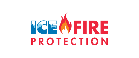 Senior Fire Protection Technicians