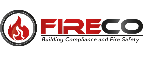 Fire Equipment and Alarm Tech/Sales