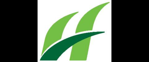 Hortus Ltd