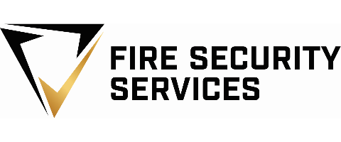 Fire Security Services 2016 Ltd