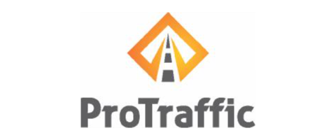Traffic Management opportunity