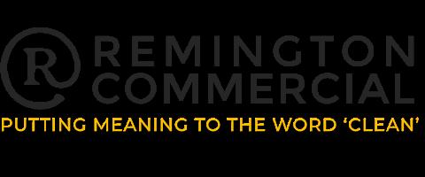Remington Commercial